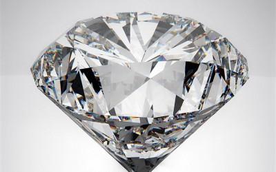 ¿Por qué tiene tanto valor un diamante?