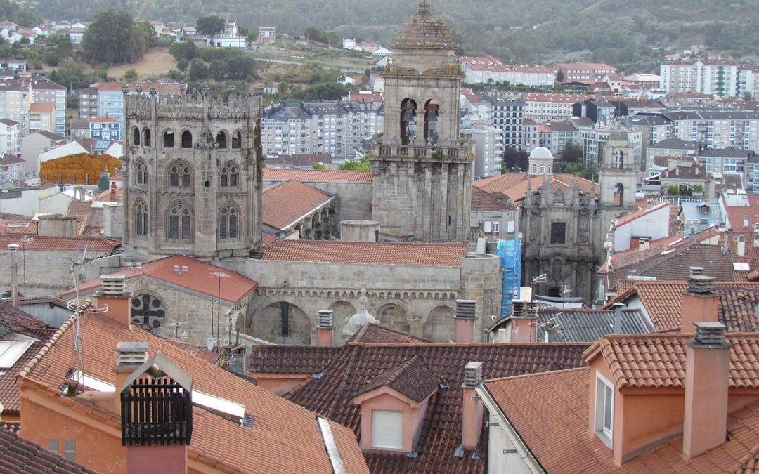 Compro oro en Ourense